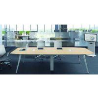 大连哪里买好的办公桌?大连哪里买会议桌?BLD