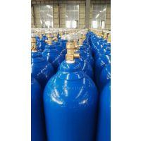 山东天海高压容器 GB5099 氧气瓶 219mm 钢制无缝气瓶