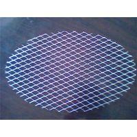 贺州不锈钢钢板网,菱形孔304不锈钢钢板网,炳辉网业