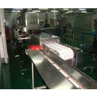 蔬菜微波干燥机厂家_河池微波干燥机_华诺微波厂家直销