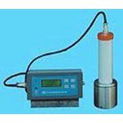 石材放射性检测仪 型号:ZDD-3901