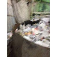 上海文件纸销毁处理化浆,保密局文件纸保密销毁当场处理,急求资料哪里现场销毁化浆