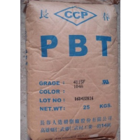 PBT/台湾长春/3030-104 高热变形温度 30%玻璃纤维强化 PBT