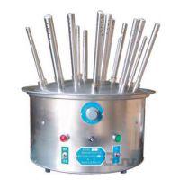 试管烘干器BKH-C
