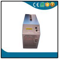 辽宁GM-JDB继电保护实验电源生产商