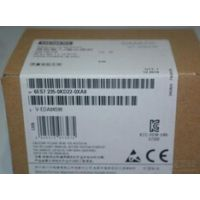 235模块/A14/AQ1X12Bit/西门子 S7200系列PLC模块EM235/6ES7235-