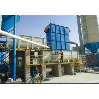 吉鸿机械(在线咨询)、氢氧化钙生产线、阜阳氢氧化钙生产线
