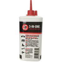 3-IN-ONE三合一润滑剂 清洗剂批发WD-40 88.7ml