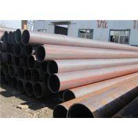 河北志拓钢管有限公司现货销售各种无缝钢管 热扩无缝钢管 螺旋钢管 直缝钢管