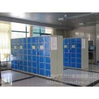 供应上海保管柜,电子保管箱价格,保管柜厂家批发