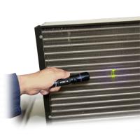 opx-400cs 美国SP进口 紫光LED检漏手电筒