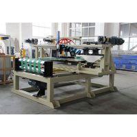 库奥机械(在线咨询),xps挤塑板设备,南京xps挤塑板设备