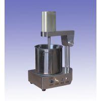 高速搅拌机,海通达GJS-B12K变频高速搅拌机