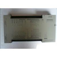 三星注塑机电脑F3880主机板,珊星F3800电脑
