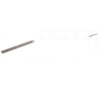 FACOM供应进口法国DELA.1051.150不锈钢尺子量具