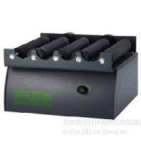 Wheato 台式MINI型贴壁细胞培养滚瓶机 n W348923-F W348924-F