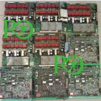 供应批发/零售C板维修 P板维修 励磁板维修 安塞罗宾康维修