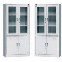 供应天津铁皮工具柜,办公家具铁皮柜,办公用品铁皮柜