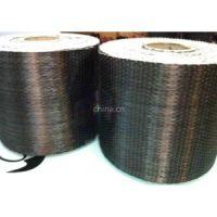 南宁碳纤维布1级300克价格