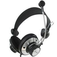 KEENION/今联KDM-430笔机本电脑游戏运动耳机耳麦正品