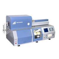 元素分析仪,红外碳氢仪,氟氯氮测定仪,快速自动测氢仪