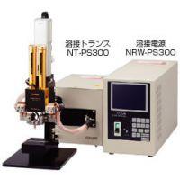 日本AVIO NT-PS300 NRW-PS300晶体管式熔接电源