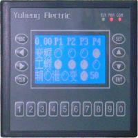供应恒压供水控制器,畅销的恒压供水控制器在漳州哪里可以买到