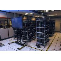 浦东网络布线 光纤布线熔接工程 高清远程监控安装调试 工厂仓库安装监控摄像头
