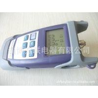 光功率计 光纤检测仪表 厂家年底促销 质保18个月