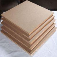 成都中纤板 密度板 纤维板,中纤板贴面,中纤板做漆,加工下料封边
