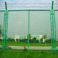 福州市福州钢板网批发零售,福建有品质的钢板网