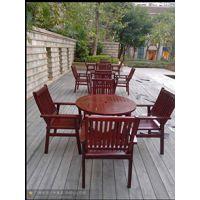 大连户外家具|户外休闲桌椅|花园桌椅|户外休闲用品