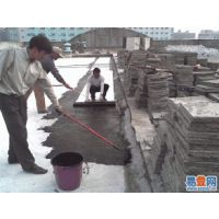 苏州吴中区专业敲墙拆除室内拆除拆地板 垃圾清运切割墙面打地坪