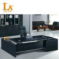 厂家直销办公家具 现代时尚大气老板办公桌大班台经理桌 特价