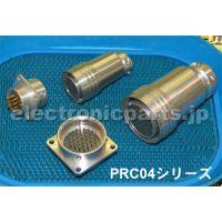 日本多治见TMW金属连接器PRC03-12A10-2AF10.5