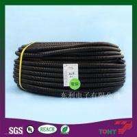 供应PE排水软管  塑料波纹管23*28.5