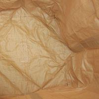 【热卖】厂家生产批发各种规格塑料编织袋 搬家打包蛇皮袋粮食袋