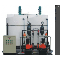 上海空调自动加药装置,空调循环水自动加药装置,空调全自动加药设备,空调循环水处理设备