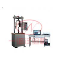 免费供应WDW-G系列 微机控制高温万能试验机技术