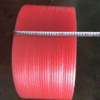 供应苏州超华气垫膜 气泡膜 各种规格均可定制 厂家直销