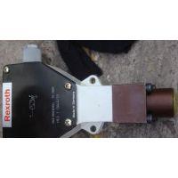 Rexroth压力开关HED1KA4X/350L220