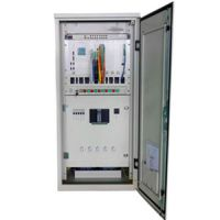 供应DTU配网自动化终端装置优惠价格