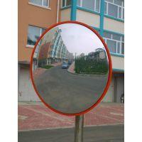 云连交通供应灌南YL-J04道路转角镜,道路广角镜批发,广角镜价格