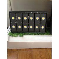 LED高杆灯 LED建筑塔吊灯 大功率室外照明灯 户外大范围照明灯
