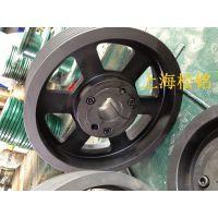 宁波皮带轮SPZ、SPA带轮、SPB三角带轮、SPC锥套皮带轮
