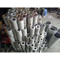 新国标SUS316L厚壁无缝不锈钢管 可开界 现货供应