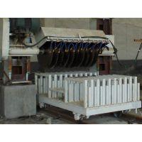 石材分切机好设备更优秀的石材切割机生产线