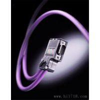西门子台州DP电缆