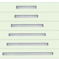 供应龙权 T5 LED一体化日光灯管 0.6米11.2瓦 /0.9米16.8瓦/1.2米22.5