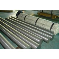 【南钢厂家热销Gcr15轴承钢】高硬度表面耐磨性强 资源丰富